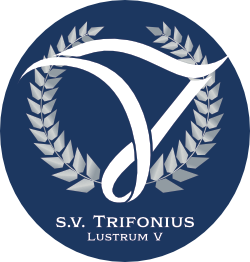 s.v. Trifonius